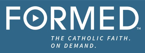 Catholic Groups for Adults: Formed